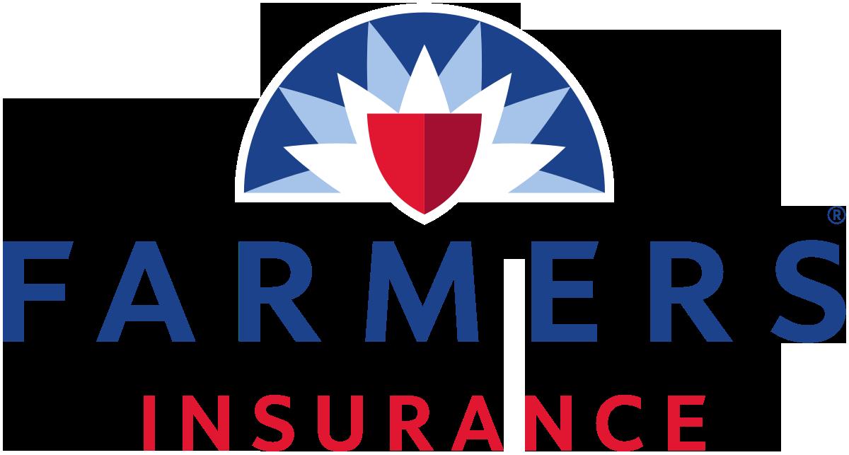 1200px-Farmers_Insurance_Group_logo