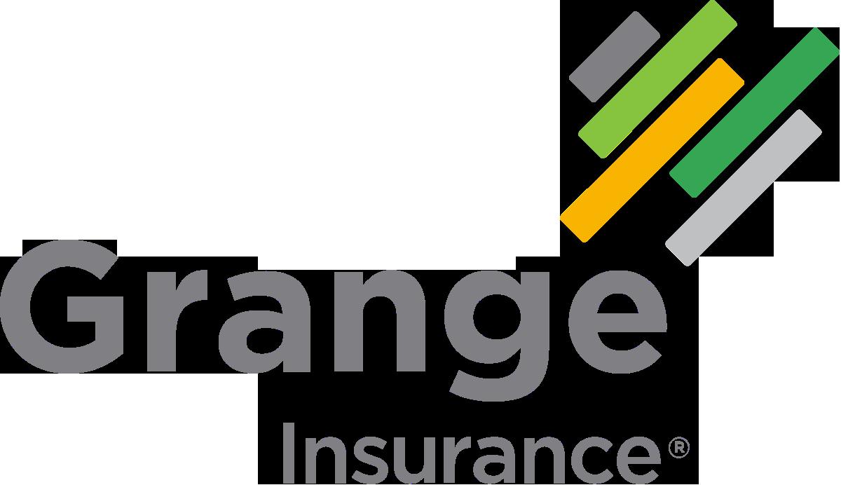 1200px-Grange_Insurance_logo