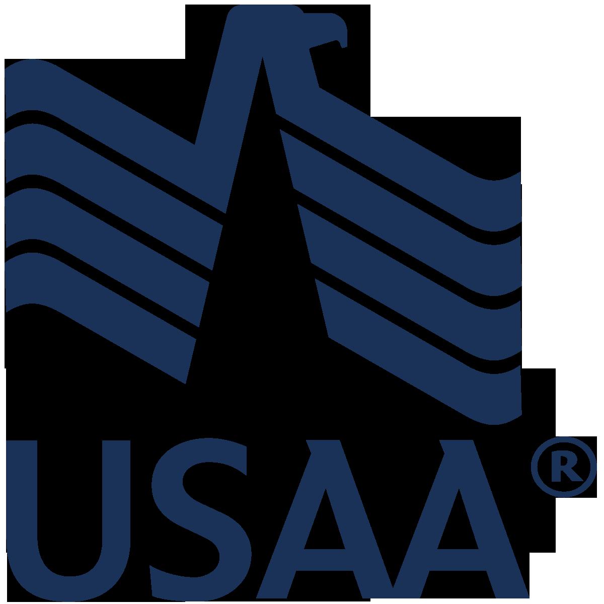 1200px-USAA_logo